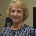 Dr. Leigh Moser