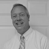 Dr. Stephen P. Meier, Jr.
